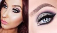 NewYear MakeUp (5)