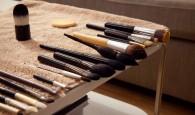 makeupinstrumentclean